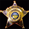 Mahoning County Sheriff Dispatch