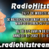 Radio-Hitstream