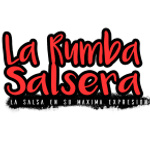 La Rumba Salsera