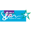 STAR 106.5 FM