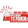 Dios Radio FM 107.8 Mhz