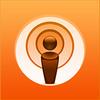 Radio Gcom Streaming (Bolivia)