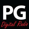 Pattaya Guide Radio