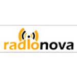 Radio NOVA Euro Max