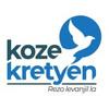 Koze Kretyen Radio