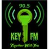Key FM