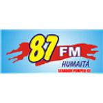 FM Humaitá