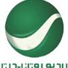 Radio Rotana Delta Lebanon