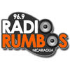 Radio Rumbos de Rivas