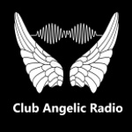 Club Angelic Radio