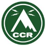 Radio23's Cascade Community Radio