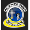 radio restauracion california