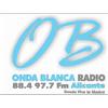 Onda Blanca Radio