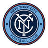 New York City FC Network