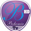 Radio la Bohemia