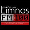 Limnos FM100