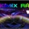 Citromix Rádió