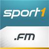 Sport1.fm Event 3