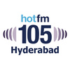 Hot FM 105 - Hyderabad