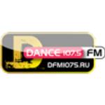 DFM Нижнекамск 107.5 FM