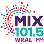 Mix 101.5