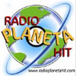 Radio Planeta Hit