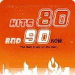 Hits80and90.Com