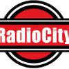 Radio City Lappeenrant