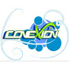 FM CONEXION