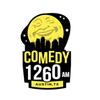 Comedy 1260