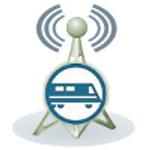 Railroad Radio Staples