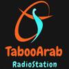 TabooArab Radio