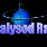 Metalysed Radio