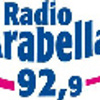 Radio Arabella 92,9