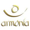 Radio Armonia FM