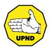 UPND Radio
