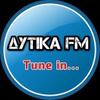 Dytika FM