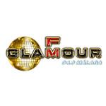 GLAMOUR FM MALAGA