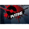Rouge Platine FM