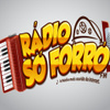 Rádio Só Forró FM