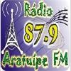 Aratuípe FM
