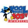 Kool Hits News Channel