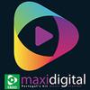 Maxi Digital Fado