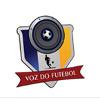 Voz do Futebol - Canal 4