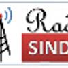 Radio Sindhi CLASSIC