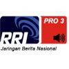 RRI Padang Pro1