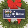 Wreaths Across America Radio