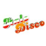 italo-disco.fm