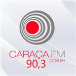 Rádio Caraca FM