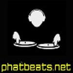 Phatbeats Garage Home Studio